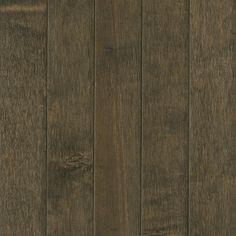 Maple - Canyon Gray | APM5408 | Hardwood