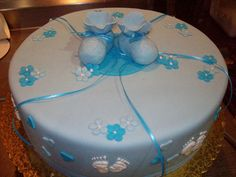 baby shower cakes pinterest baby shower cakes shower cakes and
