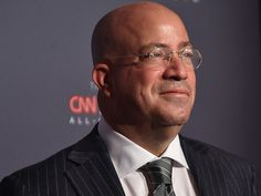 Gainor: CNN Has Become a 'Blackmail Organization' – 'This Is What the Mob Does'