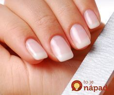 How to grow nails faster? Remedies to speed up nails growth. Grow nails stronger and faster. Get shiny nails. Remedies to grow nail faster. Grow your nails.(How To Make Faster Tips) Grow Long Nails, Grow Nails Faster, How To Grow Nails, Nail Growth Faster, Fun Nails, Pretty Nails, Shiny Nails, Easy Nails, Nice Nails