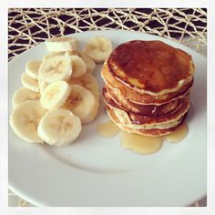 1) Get a delicious breakfast.   #PANDORAvalentinescontest