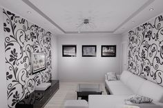 Gallery Wall, House Design, Couch, Interior Design, Furniture, Home Decor, Tattoo, Yurts, Nest Design