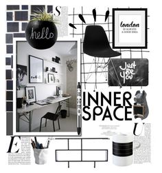 """""""Workspace 