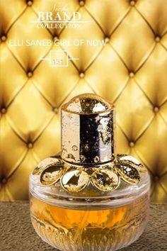 Economize até 90% são mais de 200 opções de perfumes 🥰 Brand Collection são perfumes importados inspirados em perfumes de grifes internacionais Duração: entre 6 e 8 horas. Volumetria: 25 ml Estamos a disposição 😍 #brandcollection #perfumescontratipos #perfumesfemininos Brand Collection, Decanter, Designer Perfume, Community, Carafe
