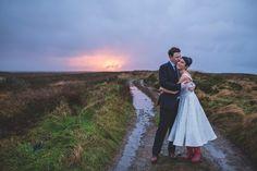 Wild Atlantic Wedding Boho Wedding, Wedding Day, Past, Groom, Weddings, Bride, Couple Photos, Couples, Pi Day Wedding