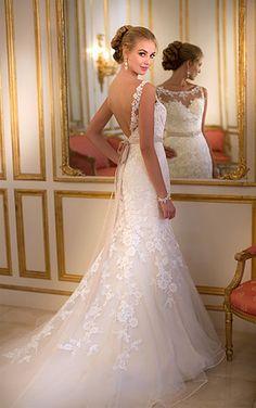 Gypsy Closet Weddings & Events | Lace Wedding Dresses