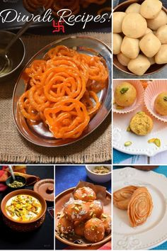 Diwali Recipe Collection- Wonderful collection of some interesting Diwali Recipes. Indian Desserts, Indian Sweets, Indian Food Recipes, Ethnic Recipes, Fall Recipes, Great Recipes, Dinner Recipes, Dessert Recipes, Favorite Recipes