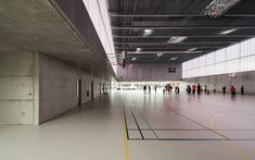 https://www.domusweb.it/en/architecture/2018/03/09/strasbourg-a-rough-sports-center-by-dominique-coulon.html