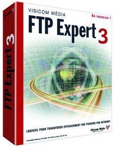 EXPERT TÉLÉCHARGER 3.80.3 FTP