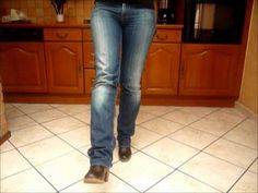 Lexique des pas en danse Country Country Dance, Baile Country, Country Music, Irish Dance, Gym Douce, Bodybuilding, Youtube, Life, At Home Workouts