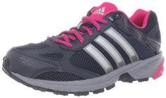 adidas Women's Duramo 4 TR Trail Running Shoe adidas. $65.00