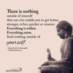Ideas Quotes Positive Buddha Affirmations For 2019 Buddhist Quotes, Spiritual Quotes, Wisdom Quotes, Positive Quotes, Spiritual Health, Enlightenment Quotes, Intuition Quotes, Spiritual Growth, Now Quotes