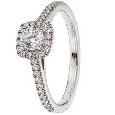 Keskitimantin karaatipaino on 0,29ct. Sormus istuu täydellisesti sormuksen 20086882 viereen. Materiaaliltaan platina on arvostettu jalometalli, joka sopii hyvin allergikoille. Platinan väri on hyvin lähellä rodinoitua valkokultaa. Hinta 2490 €. Engagement Rings, Jewelry, Enagement Rings, Wedding Rings, Jewlery, Jewerly, Schmuck, Jewels, Jewelery