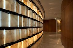 Commercial-Capital Research, Hong Kong | AB Concept | Storytellers of Space