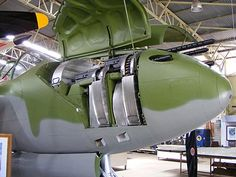 Lockheed P-38 Lightning - Wikipedia