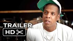 Made in America Official Trailer 1 (2014) - Jay-Z, Ron Howard Documentar...