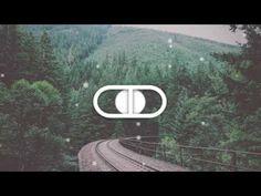 Eearsley - Serenity