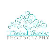 Logo Design Logo Design, Logos, Artwork, Photography, Home Decor, Work Of Art, Photograph, Decoration Home, Auguste Rodin Artwork
