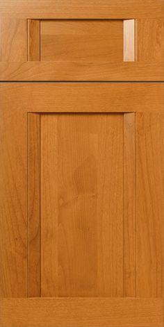 105 Best Signature Series Cabinet Door Designs Images Cabinet Door