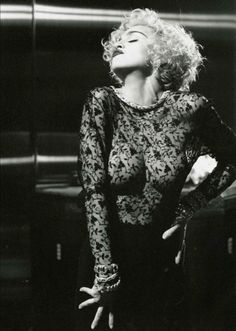 Madonna Herb Ritts ethnic hairstyles hair vancouver hairstyles celebrity are the best curly hairstyles hairstyles for boys Julia Roberts beauty look book Madonna Vogue, Lady Madonna, Poses, Madonna Pictures, Herb Ritts, Ethnic Hairstyles, Marilyn Monroe Photos, Female Singers, Beautiful Celebrities