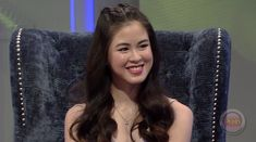 Five cute things about Kisses Delavin Filipina Actress, Lucky 7, May 1, Beauty Queens, Kisses, Abs, Daughter, Actresses, Cute