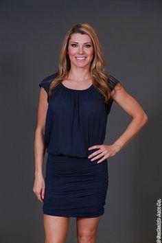 Joie Samera Dress $178.00 #sjc #scottsdalejeanco #springfashion #joie #joieclothing #softbyjoie #joiedress