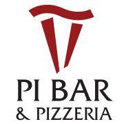 Pi Bar and Pizzeria