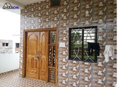 2 & 1 bhk flat, flat on rent, bhk flats in gondia