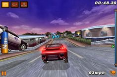 gta fast and furious full game free download