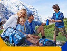 Gewinne mit Nivea eine Reise für vier Personen aufs Jungfraujoch!  Du übernachtest im 5-Sterne Grand Hotel Victoria-Jungfrau inklusive Abendessen und Frühstück.  Mach hier gratis mit: http://www.gratis-schweiz.ch/gewinne-eine-reise-aufs-jungfraujoch/
