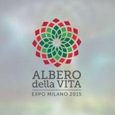 L'Albero della Vita | Expo 2015
