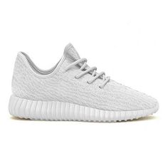 15 migliori adidas yeezy scarpe immagini su pinterest yeezy scarpe adidas