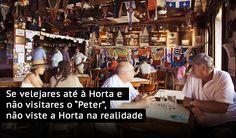 Peter Café Sport - Café Sport Bar