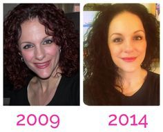 How to look younger using Facial Exercise - you'll want to read this!