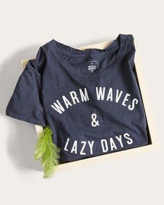 Custom shirts, tank tops and hoodies. Order yours at  Boardman Printing. Visit www.facebook.com/boardmanprinting