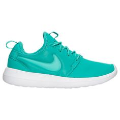 Women's Nike Roshe Two Casual Shoes - 844931844931-301| Finish Line