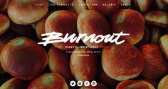 Estrenamos la nueva web Peach, Fruit, Peaches, The Fruit