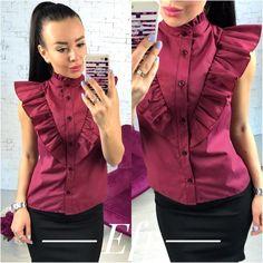 3e6ac2f0e3a Самые низкие цены в Украине. свитеры и кардиганы женские от