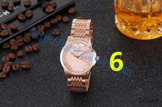 4ce9f20e00e Gucci Watches on Aliexpress - Hidden Link   Price      FREE Shipping      aliexpresonline
