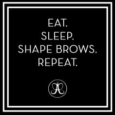 Beyond the Brow | Official Blog of Anastasia Beverly Hills