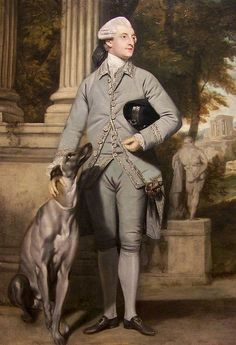 Richard Peers Symons, M.P. (later Baronet) by Piedmont Fossil, via Flickr