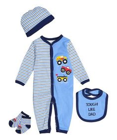 Acme Made Baby Boy Girl Dungarees Jeans Jumpsuit Bear Animal Theme Overalls Jumpsuit Children Toddler Clothing