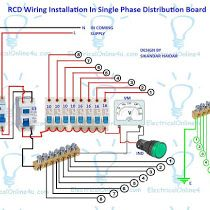 4Way Switch Wiring Diagram switch, proceeds to a 4