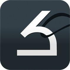 #NEW #iOS #APP iKitab Prime - NEelwafurat.com