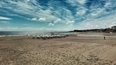 Praia de Carcavelos, Carcavelos, Portugal - http://bestdronestobuy.com/praia-de-carcavelos-carcavelos-portugal/