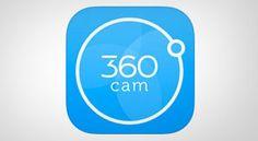 18 Best 360 CAMERA APPS images in 2016 | 360 camera app