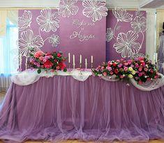 Вдохновившись работами лучших российских декораторов мы создали эту свадьбу. Нежность и романтика в каждой детали! Организация @tmtdesignstudio Декор @good_design_kz