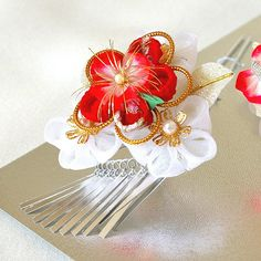[ATELIER KANAWA'S TSUMAMI KANZASHI CAREER]  Atelier Kanawa has been making both traditional & modern Tsumami Kanzashi since 2004. In the Summer of 2007, she was accepted as a private pupil and was professionally trained by one of the ONLY 15 acknowled Thảm trải sàn, Soloha chuyên cung cấp, thiết kế thi công các loại thảm trải sàn cao cấp tại Hà Nội. Liên hệ: (04) 63.29.7777  |  090.365.3333