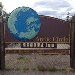 Alaska provides wow factor for TravelManagers ·ETB Travel News Australia