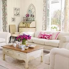 Image result for beautiful living room uk